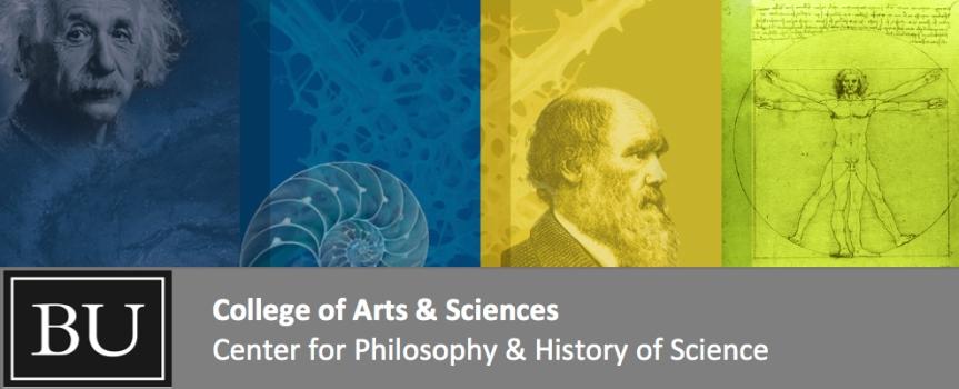 CPHS-banner logo