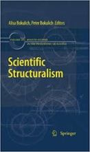SciStructuralismCover.jpeg