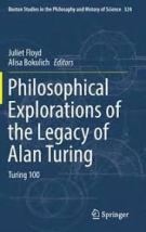 Turing100.jpeg