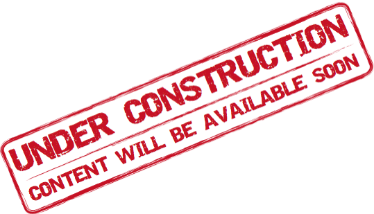 underconstruction-red-and-white-content-coming-soon-298174546-std.png