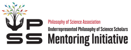 upss-psa-top-final Logo