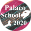 PaleoSchool