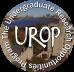 UROP-logo