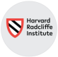 Radcliffe logo