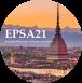 EPSA logo