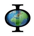 phi-Geo logo